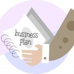 Develop-Business-Plan-to-Promote-Your-Business